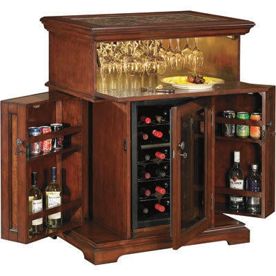 Tresanti Thermoelectric Wine Bar Cooler from northerntool