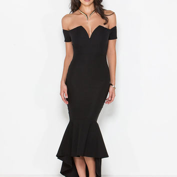 Sexy Dresses - Club Dresses for Night Out