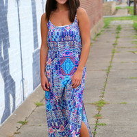 Faithfully Yours {Maxi}