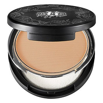 Lock-It Powder Foundation - Kat Von D | Sephora