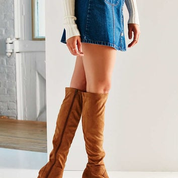 Jeffrey Campbell Paradox-Hi Boot - Urban Outfitters