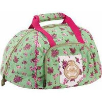 Equine Couture Bindia Hat Bag   Dover Saddlery