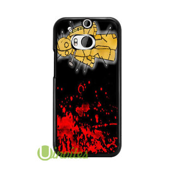 Voodoo Spiri  Phone Cases for iPhone 4/4s, 5/5s, 5c, 6, 6 plus, Samsung Galaxy S3, S4, S5, S6, iPod 4, 5, HTC One M7, HTC One M8, HTC One X