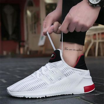 Designer Trainers Breathable Ultras Boosts Running Shoe