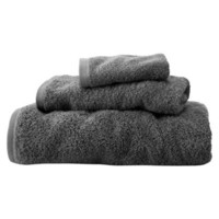 Room Essentials® Towel Bundle - Flat Gray
