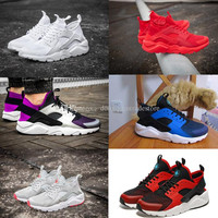 Hot sell Air Runing Shoes Huraches For Men Women Sneakers Zapatillas Deportivas Sport Shoes Zapatos Hombre men women Trainers Brand shoes