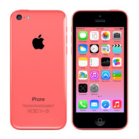 iPhone 5c 32GB Pink Unlocked - Apple Store (Australia)