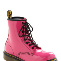Tread Brightly Boot | Mod Retro Vintage Boots | ModCloth.com