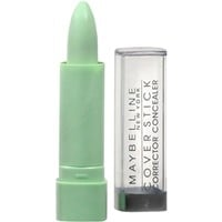 Cover Stick Corrector/Concealer, Green 195