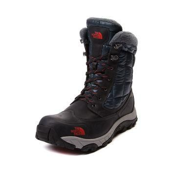Mens The North Face ThermoBall Boot