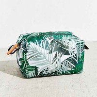 UO Tropical Makeup Bag
