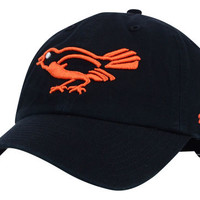 Baltimore Orioles MLB Core '47 CLEAN UP Cap