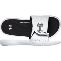 Under Armour Men's Ignite III Slide - Dick's Sporting Goods