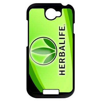 Herbalife HTC One S Case