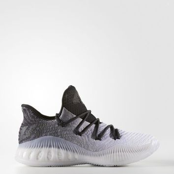 Crazy Explosive 2017 Primeknit Low Shoes
