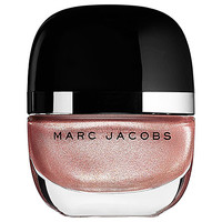 Enamored Hi-Shine Nail Lacquer - Marc Jacobs Beauty | Sephora