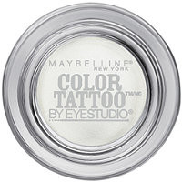 Maybelline Eye Studio Color Tattoo Eyeshadow Bold Gold Ulta.com - Cosmetics, Fragrance, Salon and Beauty Gifts