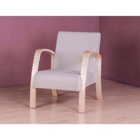 DANISH COLLECTION Chair -4DC Concepts