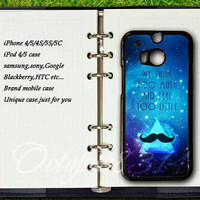 samsung galaxy S4active case,htc one m8 / S / X / m7 case,samsung S3mini / S4mini / S3 / S4 / S5 /  case,Sony xperia Z1 case,Blackberry Z10
