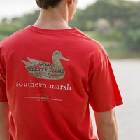 Southern Marsh Authentic Heritage Collection - Kentucky