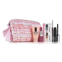 Clinique Spring in Color Set (Limited Edition) ($101.50 Value) | Nordstrom