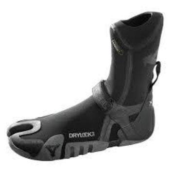 Xcel Drylock ST Boot 3mm