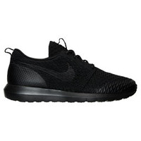 Men's Nike Roshe One Nm Flyknit Se Casual Shoes | Finish Line