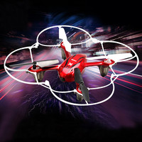 2015 Syma X11 2.4G 6 AXIS GYRO Quadcopter Helicopter Toys Airplane RC Glider Children Gift Kids Toys High Quality