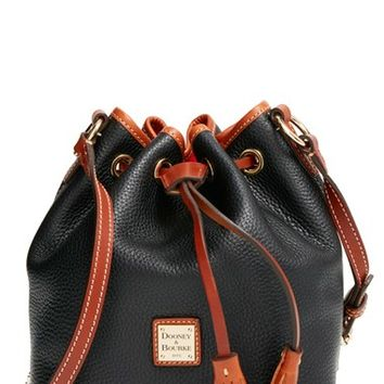 Dooney & Bourke 'Kendall' Crossbody Bag