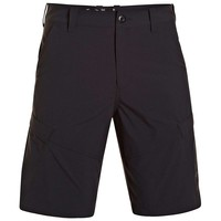 Under Armour UA Guide Short - Men's