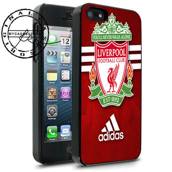 liverpool Football Logo iPhone 4s iPhone 5 iPhone 5s iPhone 6 case, Samsung s3 Samsung s4 Samsung s5 note 3 note 4 case, Htc One Case