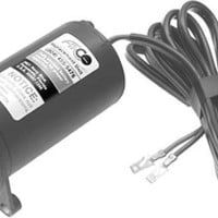 Johnson, Evinrude Replacement Power Tilt and Trim Motor 6220 - Arco