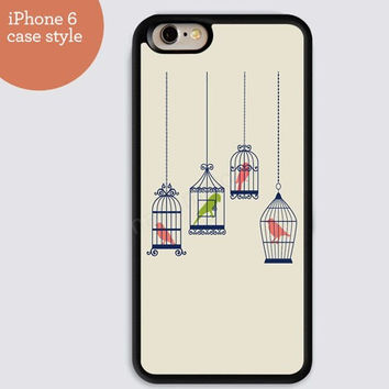 iphone 6 cover,artificial bird Dream iphone 6 plus,Feather IPhone 4,4s case,color IPhone 5s,vivid IPhone 5c,IPhone 5 case Waterproof 553