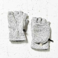 Patagonia Better Sweater Women's Glove