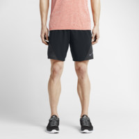 "Nike 7"" Wildhorse Men's Running Shorts"