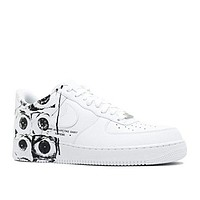 NIKE Air Force 1 '07/Supreme/CDG 'Supreme/CDG' - 923044-100