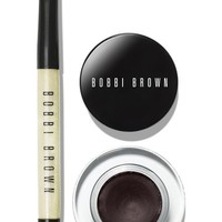 Bobbi Brown Bobbi to Go Mini Long-Wear Gel Eyeliner Duo ($27 Value) | Nordstrom
