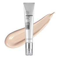 [THE FACE SHOP] Intensive Glow BB Cream SPF37/ PA++