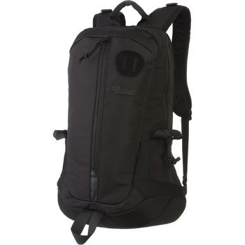 Element M.K. Backpack