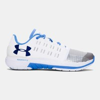 Women's UA Charged Core Training Shoes | Under Armour US