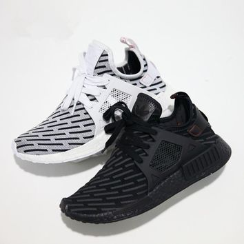 "shosouvenir £º""Adidas""NMD XR1 Duck Camo Women Men Running Sport Casual Shoes Sneakers C"