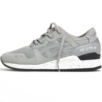 Gel-Lyte III NS Sneakers Light Grey / Light Grey