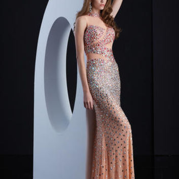 Jasz Couture 5412 JASZ Couture Prom Dresses, Evening Dresses and Homecoming Dresses | McHenry | Crystal Lake IL