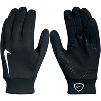 Nike Hyperwarm Field Player's Soccer Gloves | DICK'S Sporting Goods