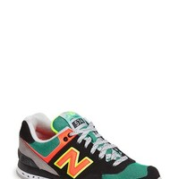Women's New Balance '574' Sneaker