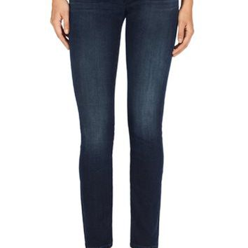 J Brand Jeans - Elemental 811 Photo Ready Skinny Leg by J Brand,