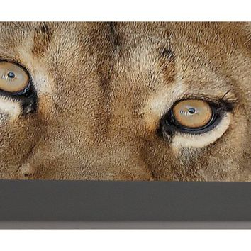 Lioness - Portable Battery Charger