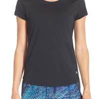 Under Armour 'Fly By' Tee | Nordstrom