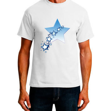 Series Star Clipart Tshirt for Men