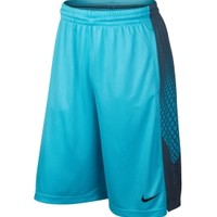 Nike Men's Elite 3D Basketball Shorts